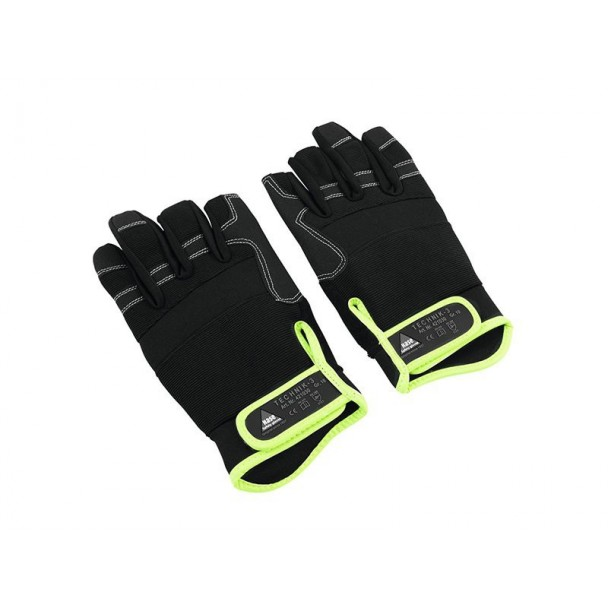 Eurolite HASE Gloves