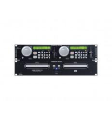 American DJ DCD-Pro310