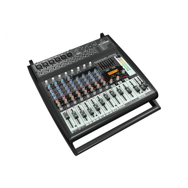 Behringer PMP500