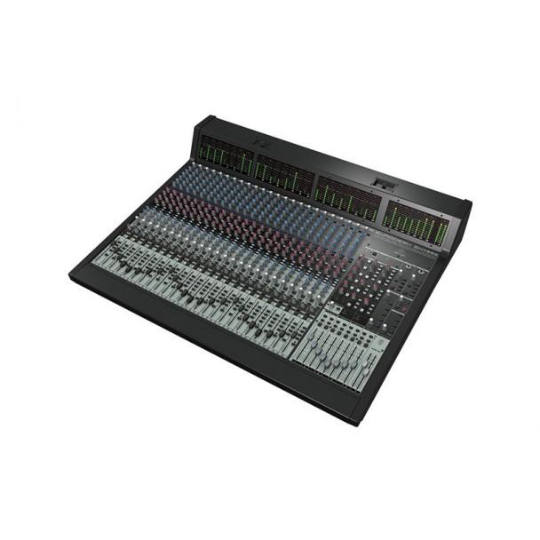 Behringer SX 4882