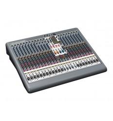 Behringer XENYX XL2400