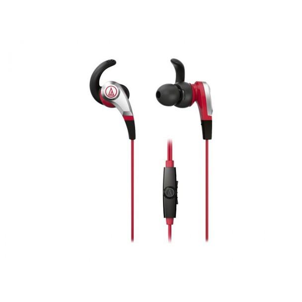 Audio Technica ATH-CKX5iSRD