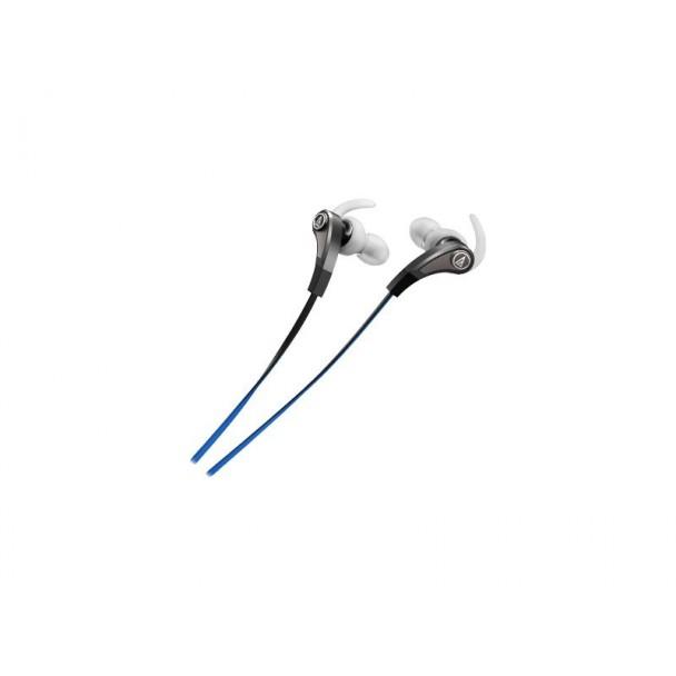 Audio Technica ATH-CKX9iSSV