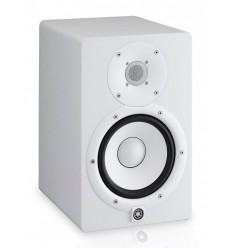 Yamaha HS7 White