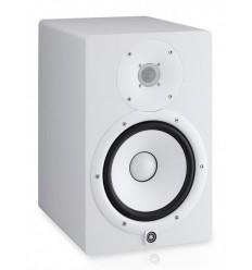 Yamaha HS8 White