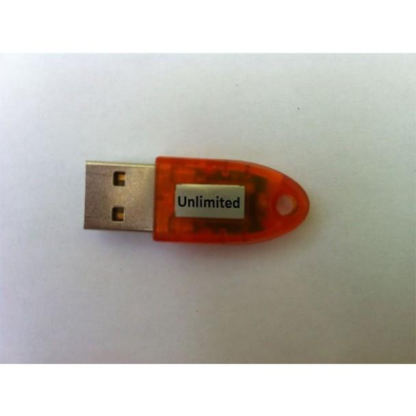 LightConverse Unlimited