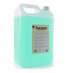 Beamz Smoke fluid ECO Green