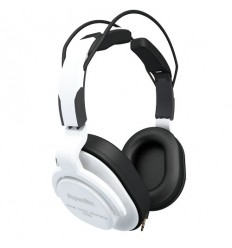 Superlux HD661 White