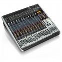Behringer Xenyx QX2442 USB