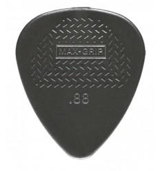 Dunlop 449P.88