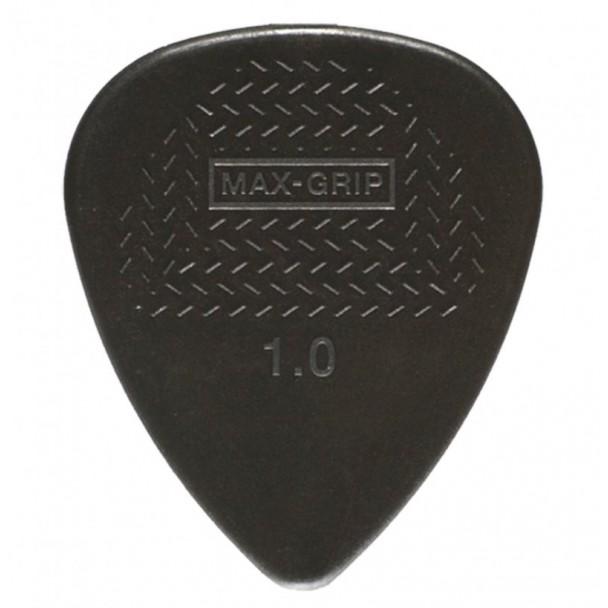 Dunlop 449P1.0