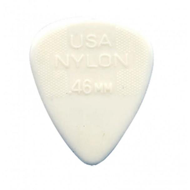 Dunlop 44P.46