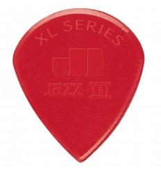 Dunlop 47PXLN