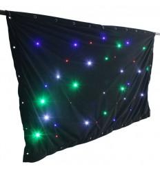 Beamz Sparkle Wall LED 36