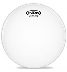 Evans B12RES7 Resonant Coated