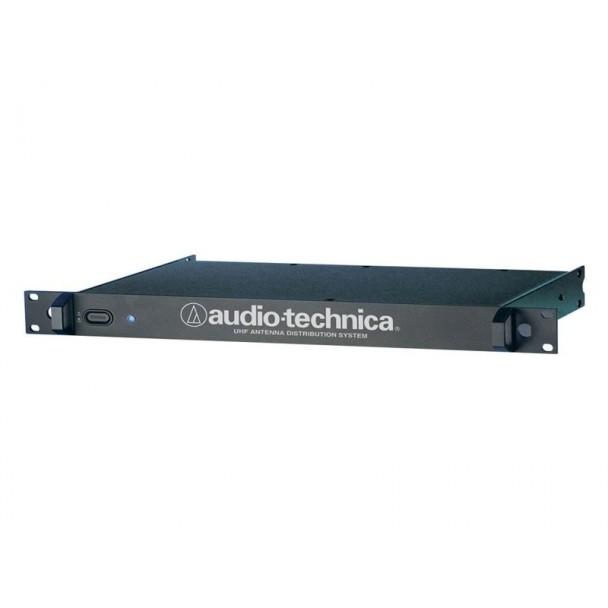 Audio Technica AEW-DA660D