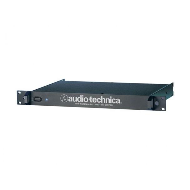 Audio Technica AEW-DA550C