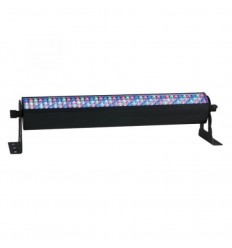 Showtec EventBAR 50IR