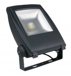 Showtec Floodlight LED 50W