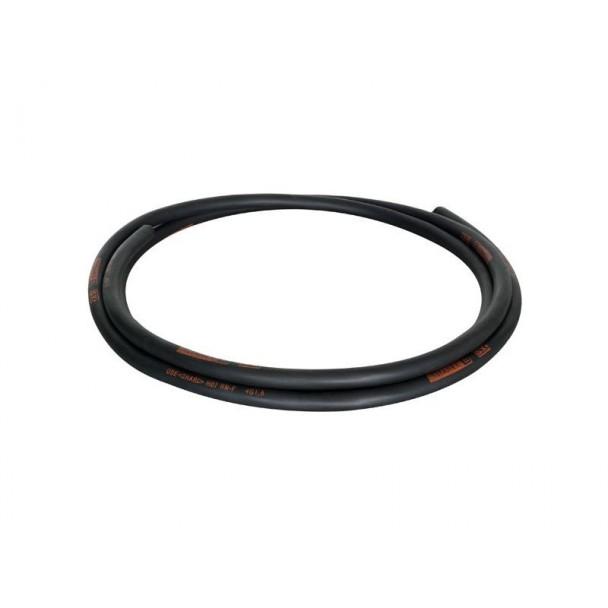 Titanex Neopreen Cable