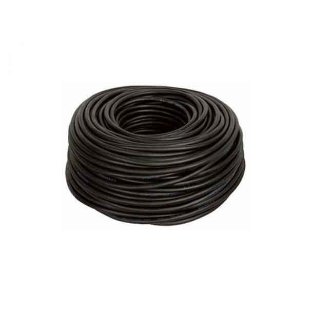 Showtec Pirelli Neopreen Cable