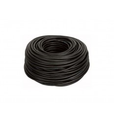 Showtec Pirelli Neopreen Cable