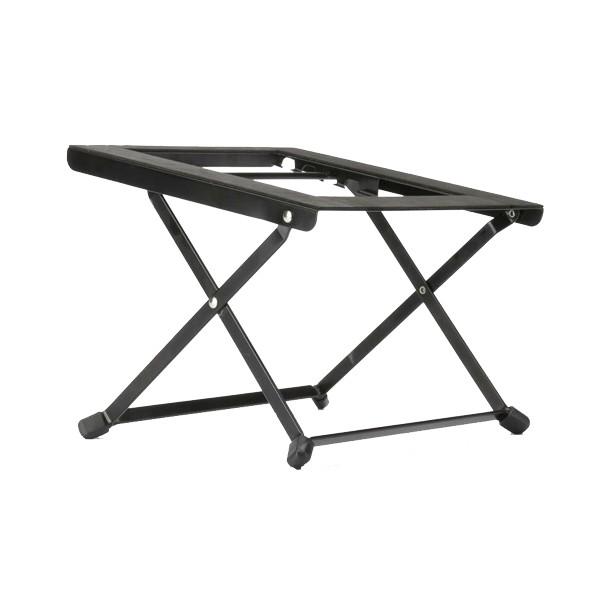 Magma Laptop-Stand Riser (Black)
