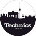 Magma LP Slipmat Technics Berlin