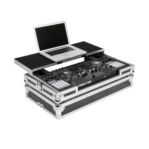 Magma DJ-Controller Workstation S4F1