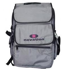 Novation 25 GigBag