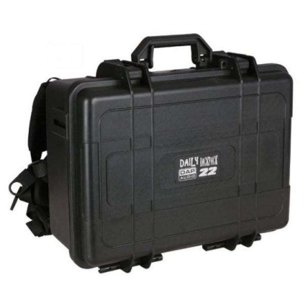 DAP Audio Daily Backpack 22