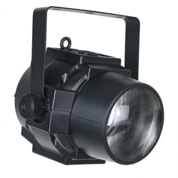 Showtec Powerbeam LED 10