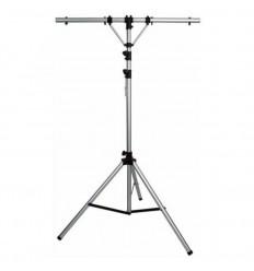 Showtec Stand 3700 mm incl. T-Bar