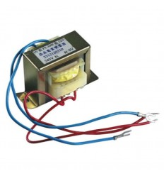 Showtec Transformer for Parcan 36