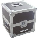 Magma LP-Case SP 100 (Black/Silver)