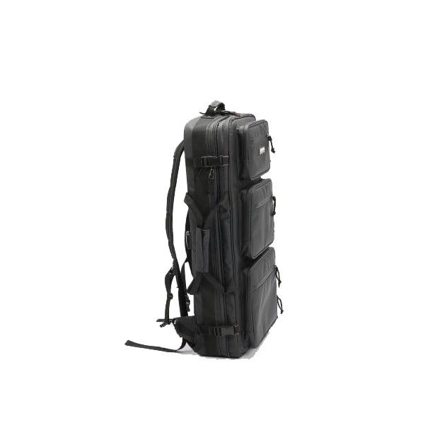 Magma Riot DJ-Backpack XXL