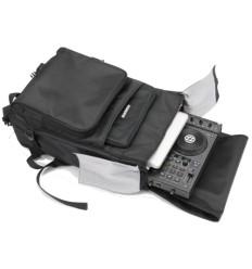 Magma Root DJ-Backpack XL