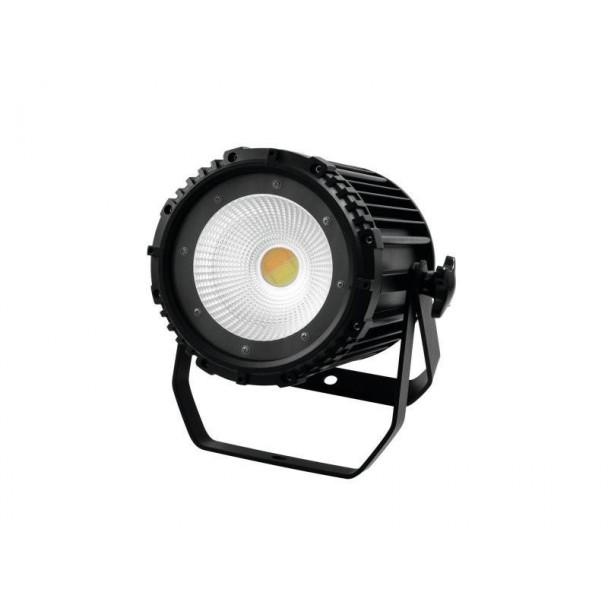 Eurolite LED SFR-100 COB
