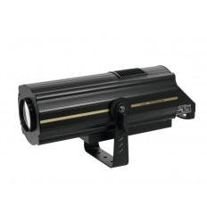 Eurolite LED SL-350