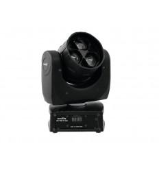 Eurolite LED TMH FE-300