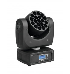 Eurolite LED TMH-19