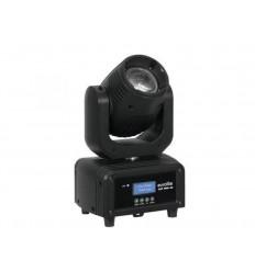 Eurolite LED TMH-36