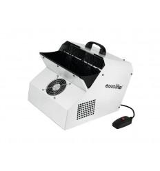 Eurolite SD-201