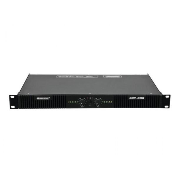 Omnitronic EDP-300