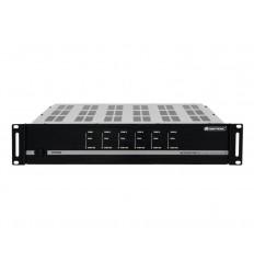 Omnitronic MCS-1250 MK2