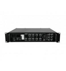 Omnitronic MPVZ-120.6P