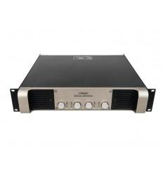 PSSO QCA-6400