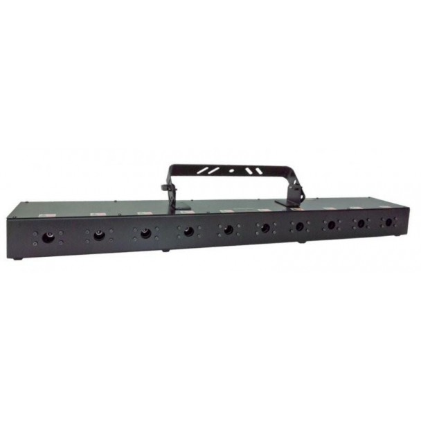 Laserworld BeamBar 10B-450