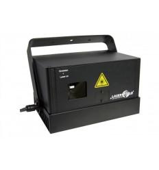 Laserworld DS-1200G