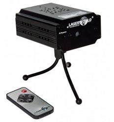Laserworld EL-100RG